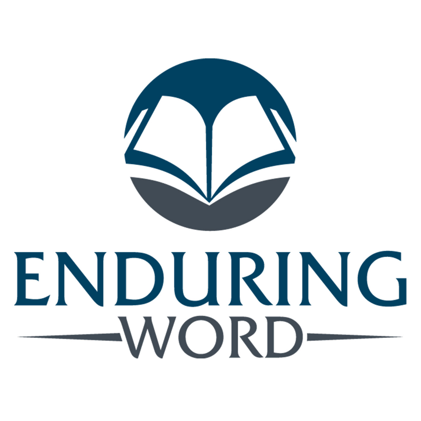 David Guzik - Enduring Word